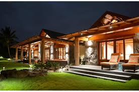 hawaiian traditional polsky perlstein architects