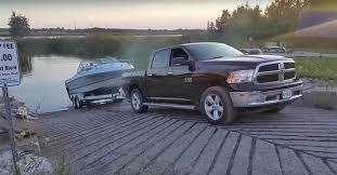dodge vs ram dodge ram 1500 vs boat owner yeah motor