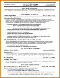 entry level resume exles entry level sales resume sle for study device exles