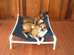 the 25 best dog hammock ideas on pinterest dog cover for car