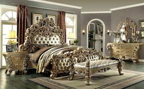 luxury bedroom curtains bedroom luxury luxurious bedroom sets home designs ideas online