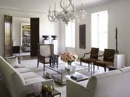 livingroom accessories remarkable accessories for living room ideas lovely modern interior