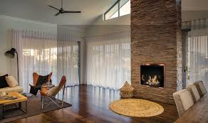 linear fireplace designs wall fireplace in wall gas fireplaces