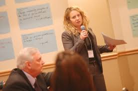 Seeking Ottawa Ripley Of The Ottawa Service Talks About Signs Of