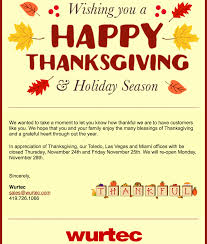 happy thanksgiving in tagalog wurtec linkedin