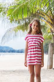 preteen girl modeling preteen models stock photos royalty free preteen models images