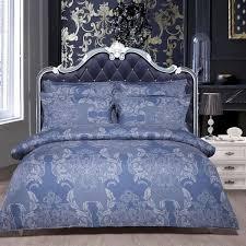 vintage print bedding victorian rose print bedding vintage fl