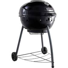 charbroil 22 5