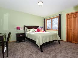 room 1950 u0027s home decor beautiful home design modern with 1950