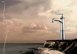 jado kitchen faucets jado new haven faucet road house site road house site