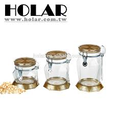 Western Kitchen Canisters Kitchen Canister Kitchen Canister Suppliers And Manufacturers At