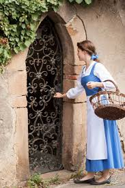 halloween costumes belle beauty beast 173 best beauty and the beast images on pinterest princesses