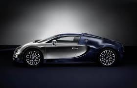 vintage bugatti veyron bugatti veyron gs vitesse ettore edition last of legends