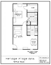 plan concrete floor lamp plans bedroom expansive 1 bedroom apartments floor plan