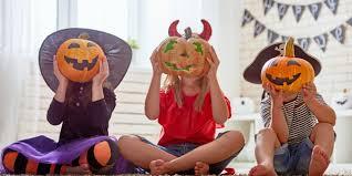Expensive Halloween Costume Parents Question Winnipeg Decision Ban Halloween Costumes