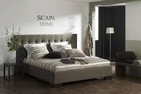 deco moderne chambre chambre moderne idées de décoration capreol us