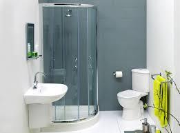 bathroom exquisite kitchen design software and bathroom stores