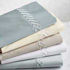 dream weavers how to buy the best sheets home style