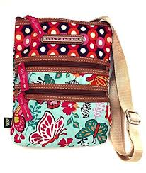 Lilly Bloom Lily Bloom Handbags Handbags Compare Prices At Nextag