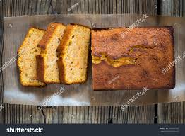 pound cake loaf pan recipe food fast recipes