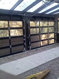 Artex Overhead Door Garage Repairs Artex Overhead Door Company Dallas