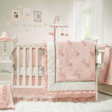 Fancy Crib Bedding Modern Baby Bedding Sets Cheap Crib Canada Stock