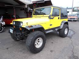 jeep samurai for sale hamilton