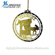 list manufacturers of selling brass ornaments buy selling brass