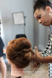 Makeup Classes In Orlando Fl Orlando Fl Updo Class Brittney Boscana On Site Stylist To The