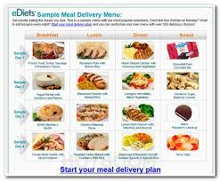 diet food chart weight gain diet plan male veggies that give you