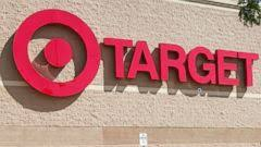 target petition black friday target u0027s bathroom decision prompts boycott petition with over