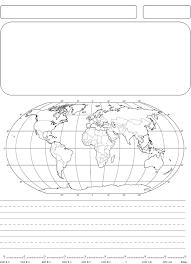 social studies worksheets world history online s and worksheets