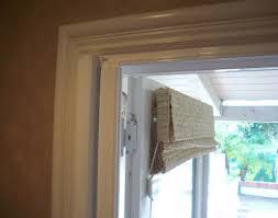 Andersen Windows With Blinds Inside Door Sliding Glass Patio Doors With Blinds Wonderful Andersen