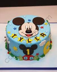 mickey mouse smash cake birthday parties pinterest smash