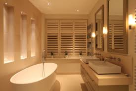 bathroom lighting design must see bathroom lighting tips and ideas cullen lighting