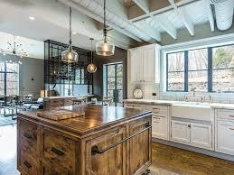 wood kitchen cabinet door manufacturers bertch cabinet manufacturing