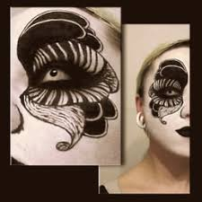 makeup classes milwaukee milwaukee community circus closed 11 photos clowns 706 s