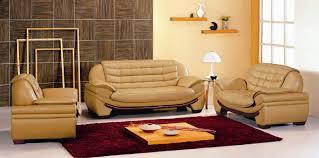 3 Piece Living Room Table Sets Hokku Designs Westminster 3 Piece Living Room Set U0026 Reviews Wayfair