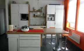 avis sur cuisine lapeyre cuisine americaine ikea finest cuisine americaine bar idees
