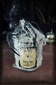 voodoo punch perfect halloween party drink masquerade ball and