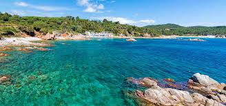 costa brava holidays package deals 2017 18 easyjet holidays