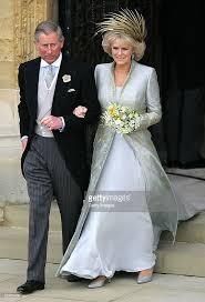 royal wedding dresses photos et images de royal wedding dresses time