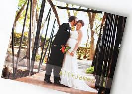 wedding album prices 141 best flush mount wedding photo album images on