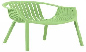 Green Plastic Patio Chairs Dining Chairs Arms Green Plastic Outdoor Chairs Green Resin