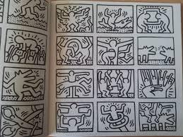 papier peint a colorier livres de coloriages pour adultes et enfants