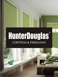 blackout distribuidor autorizado hunterdouglas cortinas u0026 persianas