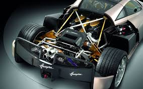 pagani huayra interior rare and expensive cars pagani huayra rare cars wallpapers