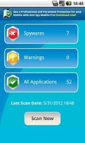 1 mobile apk free anti mobile free apk for android