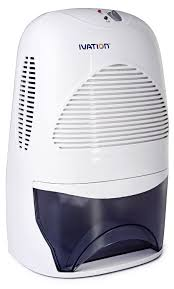 top 5 best quiet dehumidifier and review 2017 airbetter org