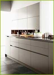 25 best ideas about modern kitchen cabinets on pinterest modern kitchen cabinet online unique modern kitchen cabinets design
